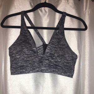 Victoria's Secret Sport sports bra